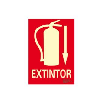 extintor-flecha-hacia-abajo