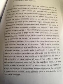 Imagen tuiteada por abogado Javier Barrio Glez 12-9-13