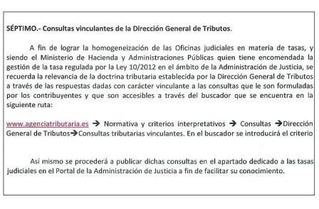 instrucción 4-2013 cv