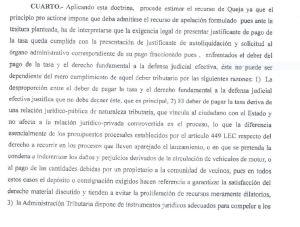 Auto Málaga fracc pago fragmento