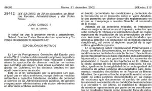 ley 53-2002 1
