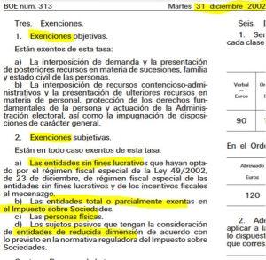 ley 53-2002 2