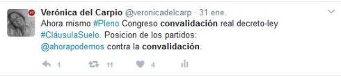 tuit congreso 1
