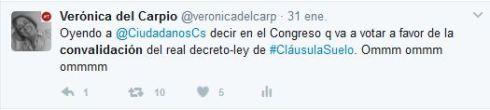 tuit congreso 2