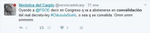 tuit congreso 3