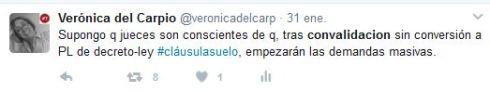 tuit congreso 7